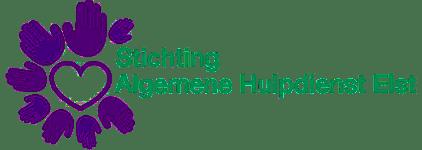 Stichting Algemene Hulpdienst Elst